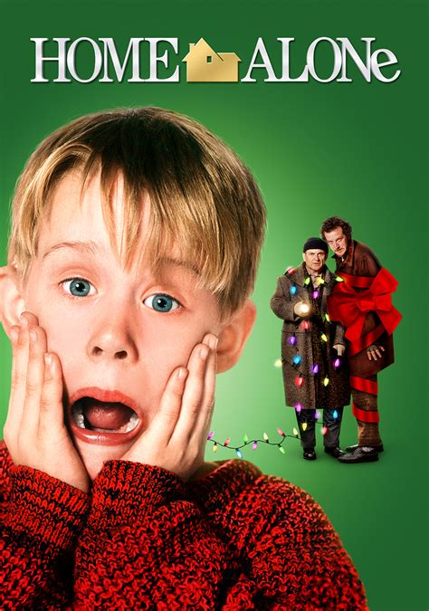 film natal kevin home alone movie fanart fanart tv