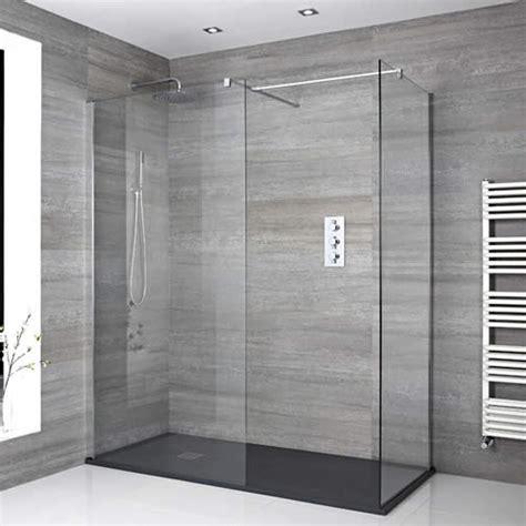 piatti doccia moderni kit doccia moderno sistemi doccia moderni kit doccia