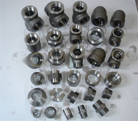 Baut Mur Wellnut Windshield Nmax home rapid forge fittings