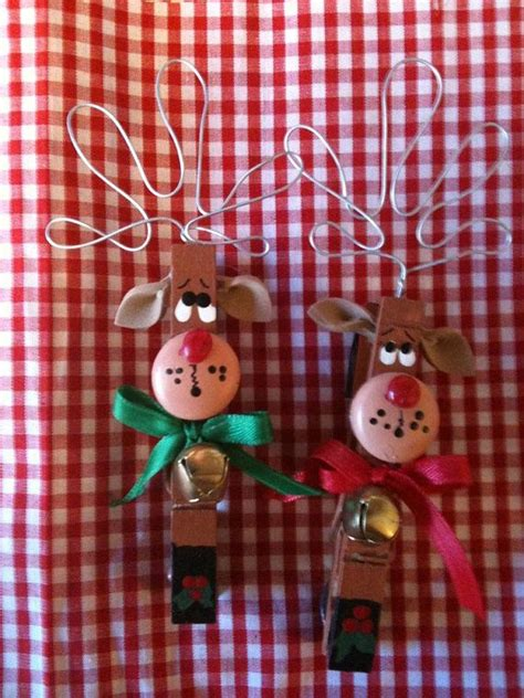 clothespin craft ideas for christmas 1000 ideas about clothespin crafts on crafts handmade