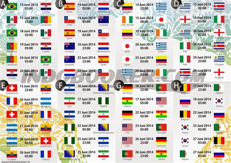 world cup today match result 06 26 14 wallpapers news updates