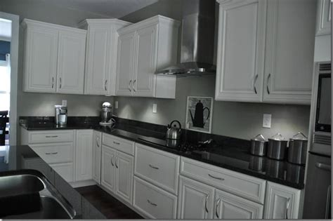 Wireless Under Cabinet Lighting Kitchen by Wireless Remote Under Cabinet Lighting Around The House