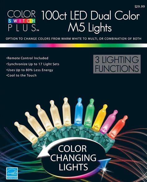 toyo electric christmas lights upc 029944506782 color switch plus 100 dual color mini led lights toyo electric