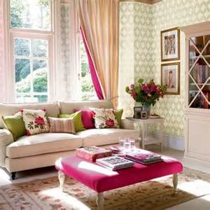 Lilly Pulitzer Home by Lilly Pulitzer Home Interior Design Pinterest