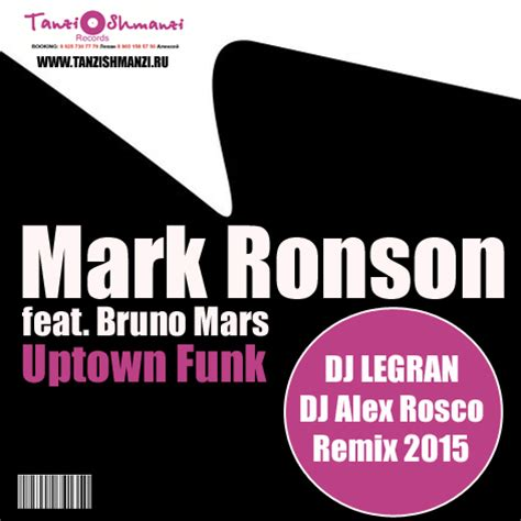 download mp3 bruno mars uptown funk free club house mark ronson feat bruno mars uptown funk