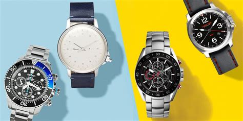best watches for best watches 500 page 3 askmen