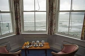 Image result for TR18 4HG, Penzance, Cornwall