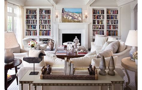 kings home decor secrets from decorating insider alexa hton