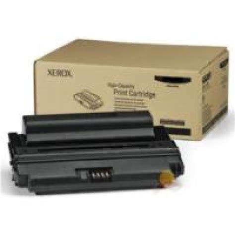 Toner Xerox 3435 Toner Xerox 106r01414 Phaser 3435