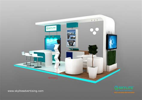 booth design maker exhibit booth maker philippines pinoy exhibit booth