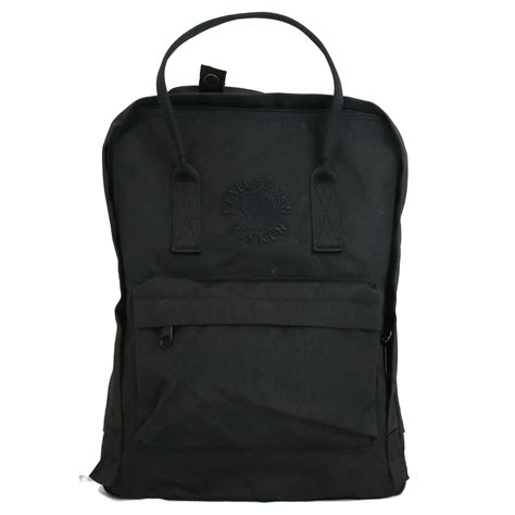 Rekanken Backpack 2 fj 228 llr 228 ven kanken rucksack tasche mini re kanken 16l 7l no 2 laptop 13 15 17 ebay