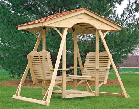 face  face glider  swing set google search lawn