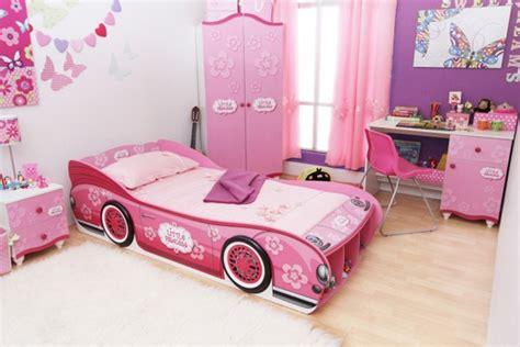 Striking tips on decorating room for toddler girls
