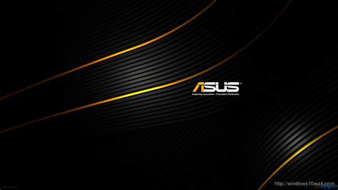 wallpaper size for asus laptop free hd wallpaper windows 10 wallpapers