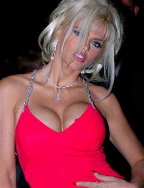 anna nicole smith nude anna nicole smith quotes hottest celebrities news