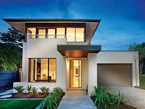 contemporary home plans and designs modern mediterranean house plans modern contemporary house