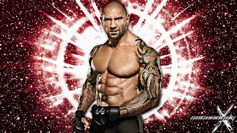 theme songs of all wwe superstars download wwe quot i walk alone quot batista 4th theme song youtube