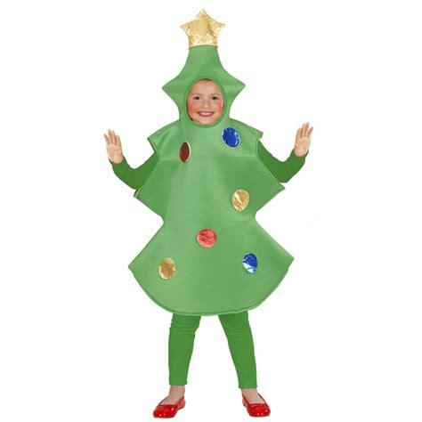 trajes originales de navidad