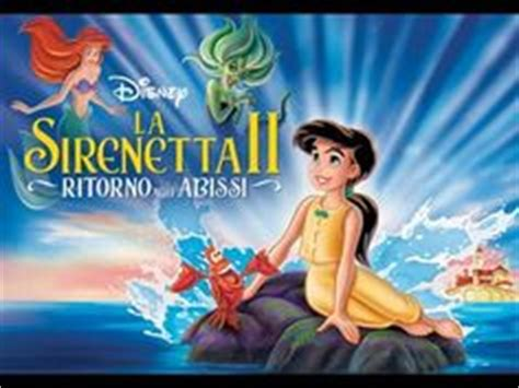 film disney italiano oltre 1000 immagini su video disney su pinterest youtube
