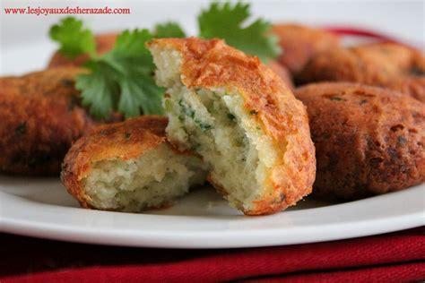 recettes de cuisine alg駻ienne maakouda ma3kouda recette algerienne cuisine algerienne