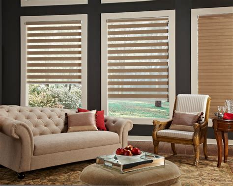 omaha window coverings shades omaha window covering products accent window