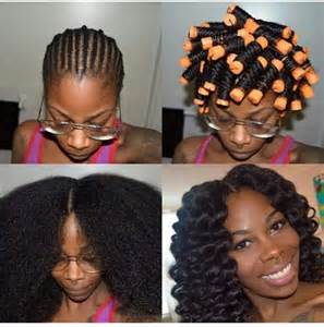 the bezt marley hair fir crochet braids crochet hair pinterest marley braids pictures of