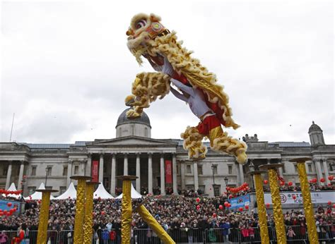 how do they celebrate new year in china 5 places for international students to celebrate