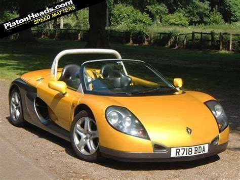 renault sport spider re renault sport spider spotted page 1 general