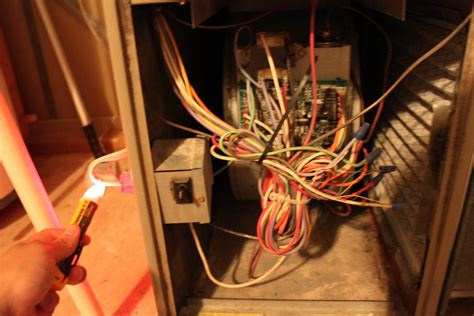 hvac fan won t turn fuse box switch won t turn on 29 wiring diagram images