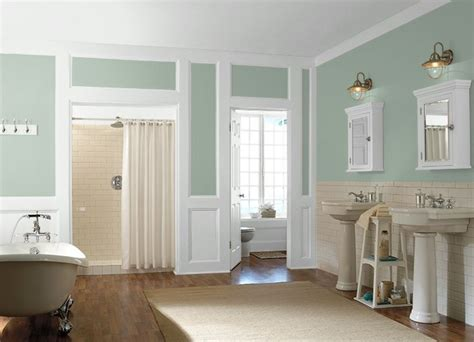 behr colors colors combos tips designer favs metals colors and pearls