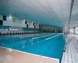 pabellon alberto maestro zaragoza las piscinas municipales cubiertas comenzar 225 n el 1 de