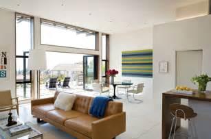 Home Interior Decorating 5 Tips For Eco Friendly Design Decorilla