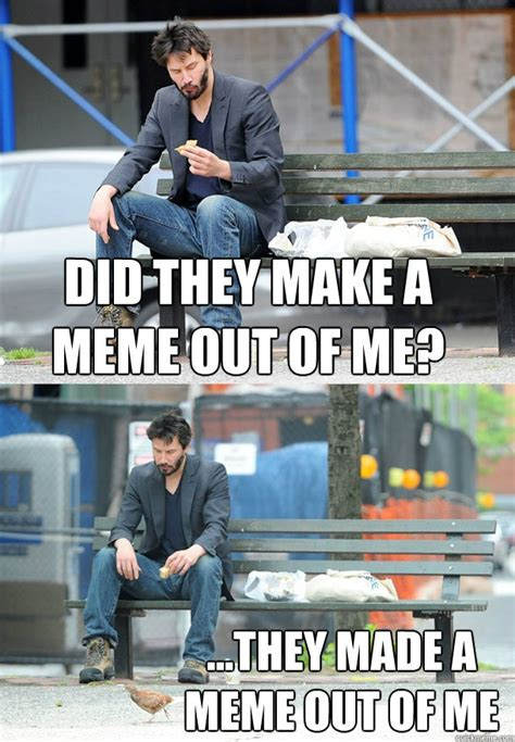 Making Out Meme - make out meme
