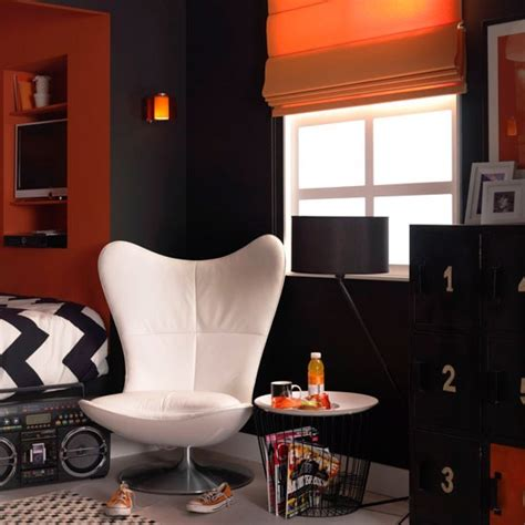 orange and black bedroom ideas black and orange bedroom ideas photos and video
