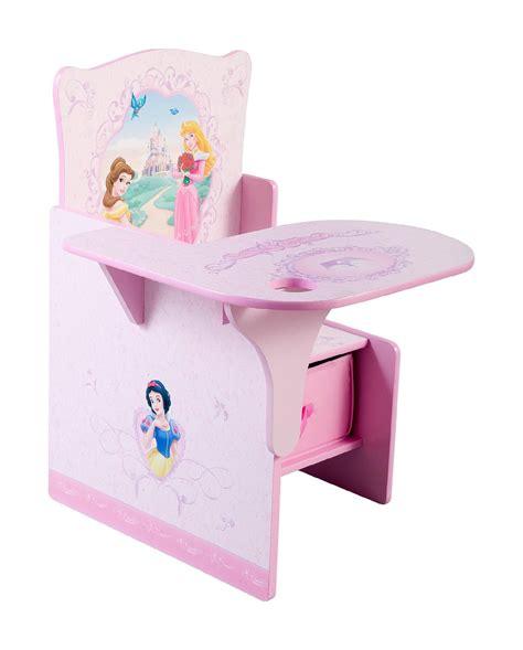 disney princess chair desk with storage disney princess desk chair with storage bin sears