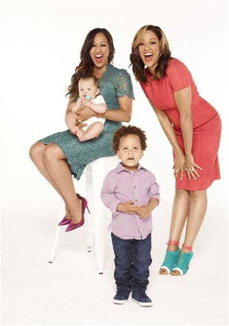 tia and tamera mowry get their twin style on at peta ad fab 6fongos by sweet fongos tia vs tamera which twin
