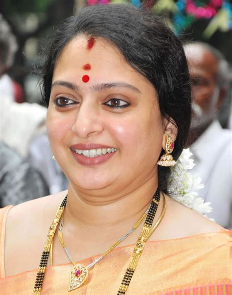 latest picture in tamil addposting tamil actress photos