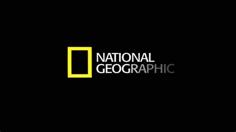 National Geographic Logo national geographic logo wallpaper wallmaya