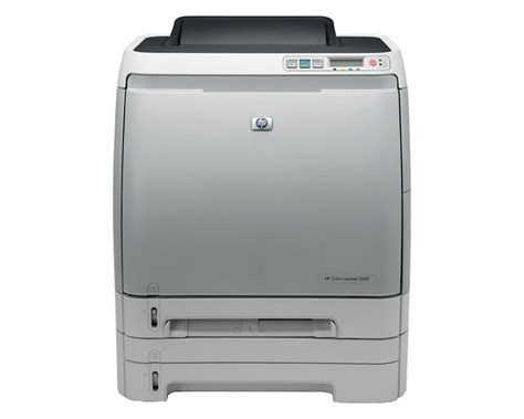 hp color laserjet 2600n driver hp clj 2600n driver windows 7 vintageprogram