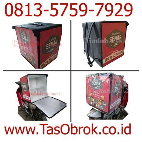 Tempat Jual Keranjang Parcel Di Jakarta pusat produksi dan distribusi tas obrok tas delivery