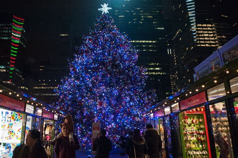 when do they take down the rockerfella christmas trees when do they take decorations in nyc 2017 www indiepedia org
