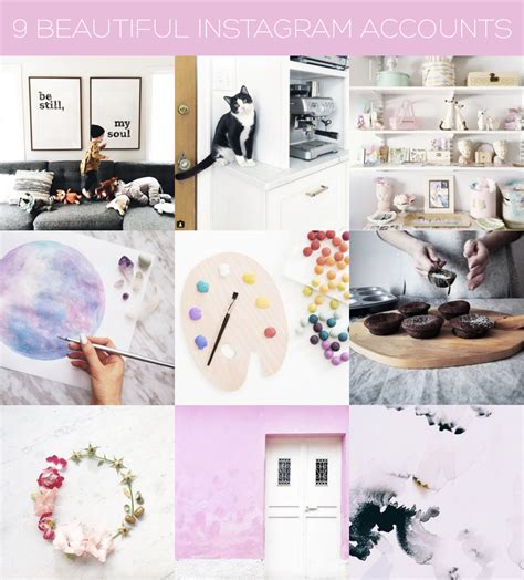 9 home interior and garden blogs to follow artilux blog 9 beautiful instagram accounts you need to follow