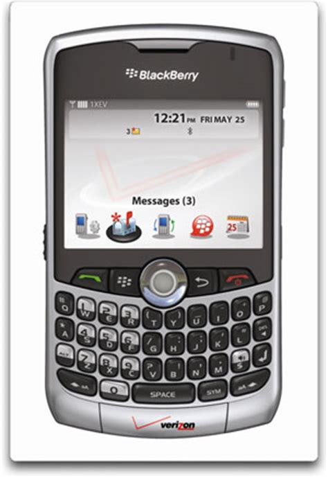 wholesale cell phones, wholesale verizon cell phones