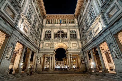 Italy Museum Italian Treasures The Museums Of Florence Jovina Cooks