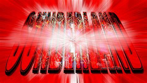 Sunderland Birth Records Sunderland Football Club Wallpapers 1000 Goals