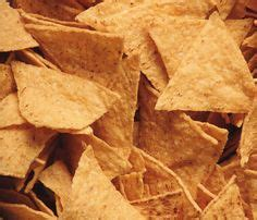 how many calories in a corn best 1 ounce tortilla chips recipe on