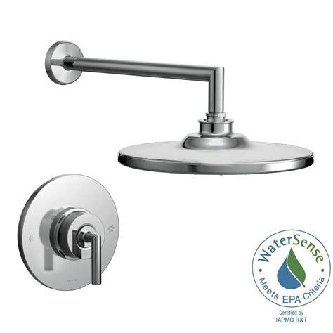 bathtub trim kits moen 90 degree single handle 1 spray moentrol tub and