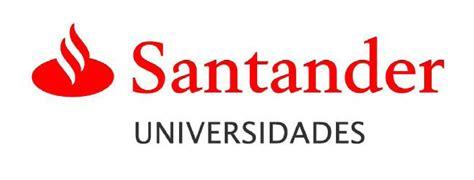 Santander Private Banking   Autos Post