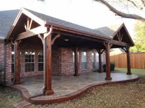 patio cover design gable patio covers gallery highest quality