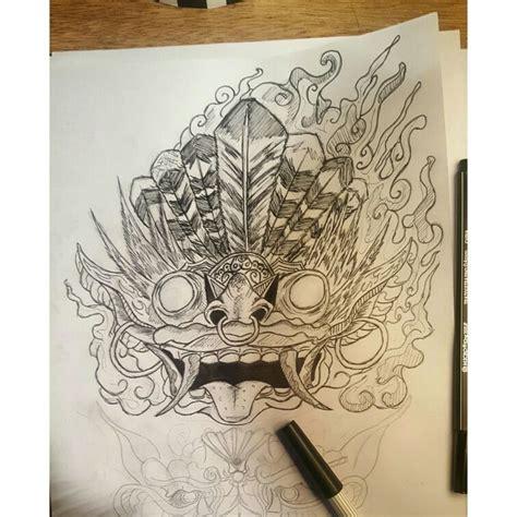 tattoo inspiration demon 10 best garuda images on pinterest buddhist temple